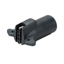 5-Way Trailer Surge Brake Adapter