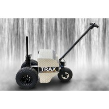 TX6000 Power Dolly