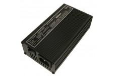 JAC0436 36 volt charger