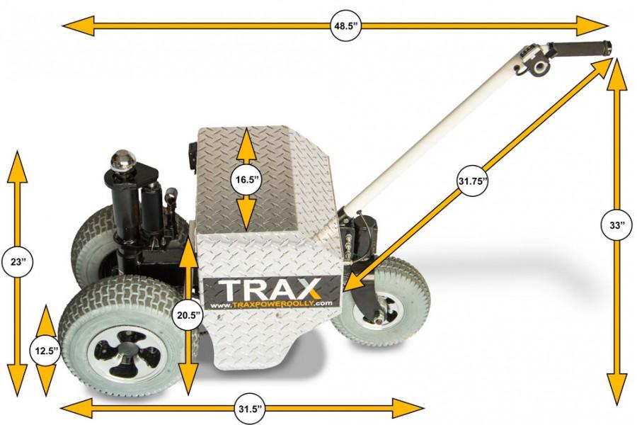 emerson psc motor wiring diagram permanent split capacitor